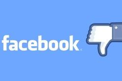 """¿Qué cambios traerá el botón """"No me Gusta"""" de Facebook?"""