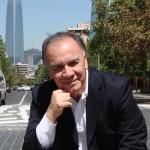 Oscar Cáceres