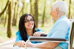 La importancia del apoyo psicológico en el tratamiento del cáncer