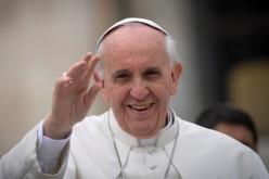 Papa concederá absolver el pecado de aborto a quienes se arrepientan durante el Jubileo