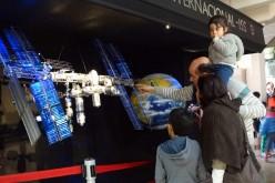 Planetario lanza promoción dieciochera para toda la familia