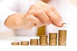 ¿Quieres ser rico? Sigue estos hábitos y estarás en buen camino para lograrlo