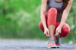 Conoce cuántas calorías quema cada tipo de ejercicio