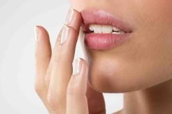 Relleno y rejuvenecimiento de labios sin cirugía y con un bello resultado