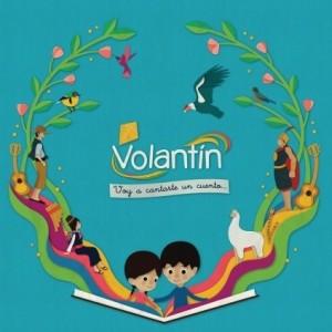 volantin2