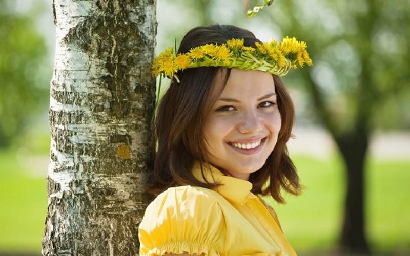 Bioré entrega 10 consejos para el cuidado de pieles jóvenes en primavera