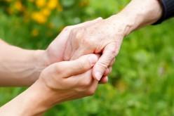 La realidad de vivir día a día con artritis reumatoide