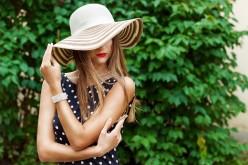 Tips para lograr un bronceado fascinante sin sol
