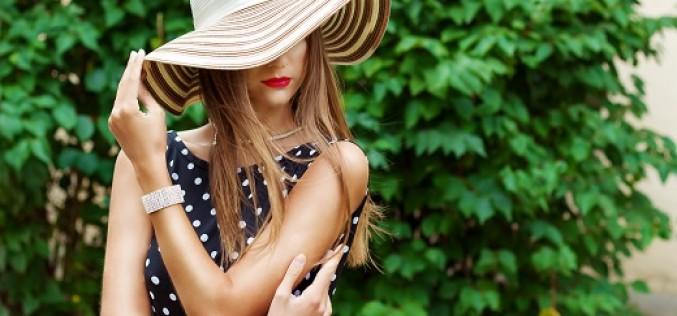 Cinco consejos para que tu piel luzca radiante este verano