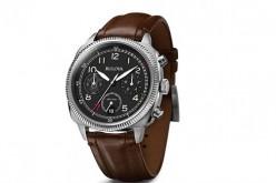 Bulova Presenta Reloj Edición Especial Manchester United