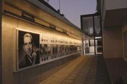 Museos de Medianoche 2015 en Casa Museo EFM