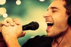 ¿Qué hace que una canción sea exitosa?