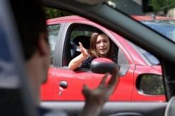 Malos ratos al volante afectan la calidad de vida
