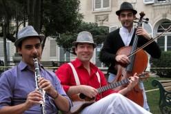 Disfruta de estos panoramas musicales gratuitos en Las Condes