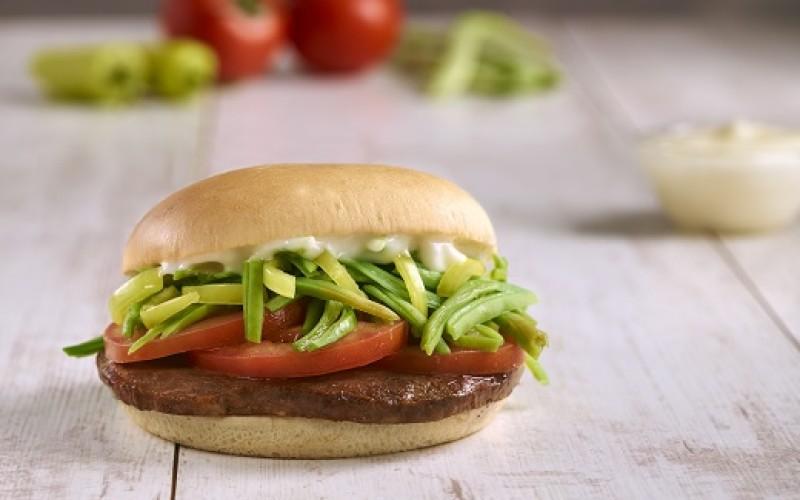 Nuevos sándwiches gourmet se estrenan en octubre