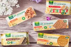 Descubre galletas Gullón: un snack delicioso y saludable para disfrutar sin culpa