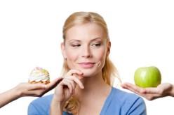 Conoce la verdad de 10 mitos para bajar de peso