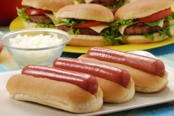 """Según OMS embutidos, fiambres y """"probablemente"""" la carne son cancerígenos"""