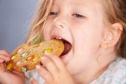 Obesidad infantil: el mal del siglo XXI
