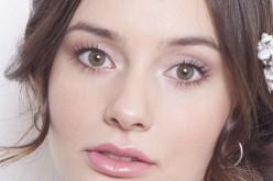 Descubre las tendencias en maquillaje que se tomarán esta temporada