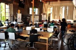 Las nuevas tendencias en el diseño de oficinas