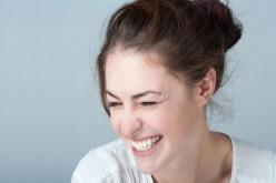13 motivos por los cuales sonreír en este día Día Internacional de la Sonrisa