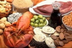 Personas alérgicas: ojo con estos alimentos!