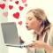 Concurso Cartas de Amor, una oportunidad para manifestar el romanticismo