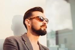 Hombres: prevengan el cáncer de próstata dejándose bigote
