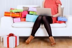 Tips para no gastar de más en Navidad