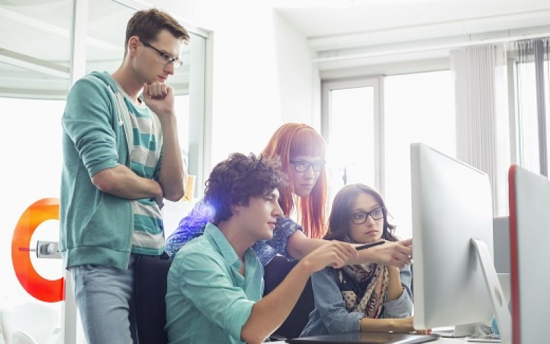 8 pasos que te ayudarán a mejorar tu sitio web