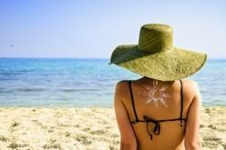 Cuidado con el sol: no es amigo de la piel