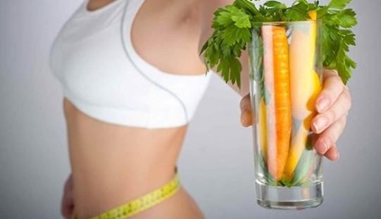El ABC de la dieta cetogénica