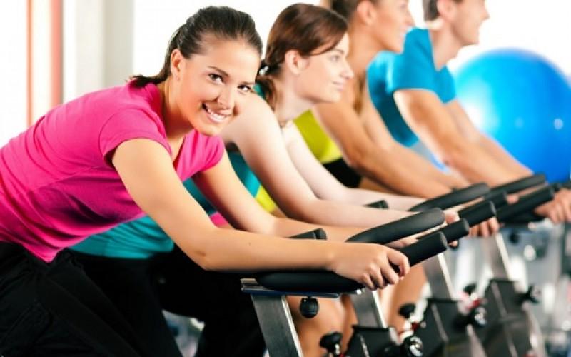 Exámenes médicos son clave a la hora de reactivar la práctica deportiva