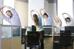 ¿Cómo mantener motivados a los colaboradores?