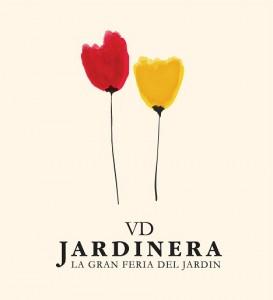 Jardinera logo