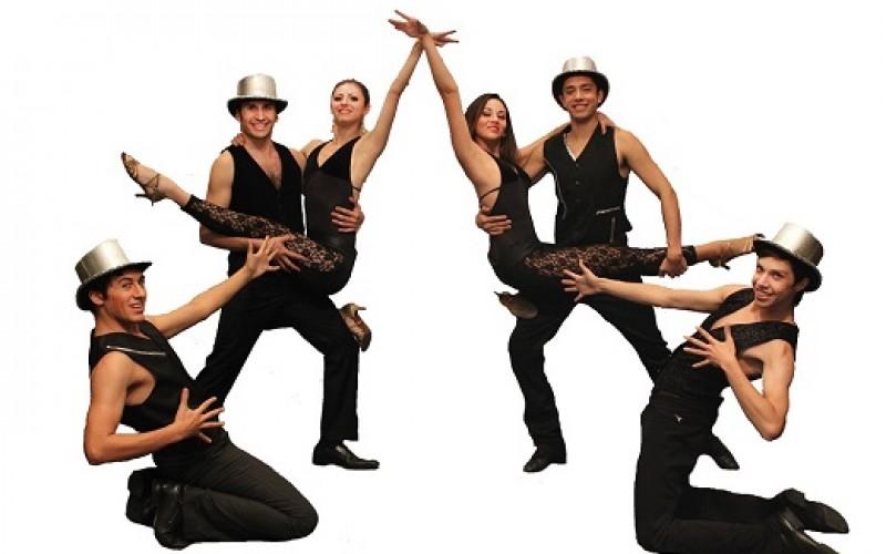 """Este jueves Musical """"Evita"""" se presentará de manera gratuita en Patio Bellavista"""