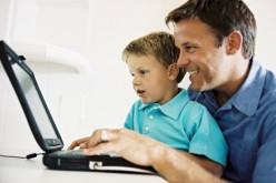 Tips para armonizar el aprendizaje, la tecnología y los niños