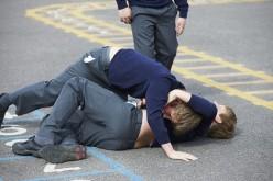Consejos para combatir la violencia escolar