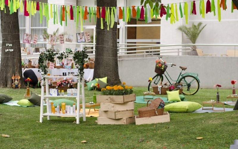 Cruz Verde presentónueva línea de productos de belleza y cuidado para este verano