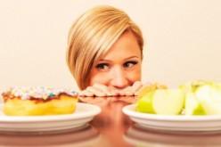 Saltarse comidas, ¿puede ser nocivo para la salud?