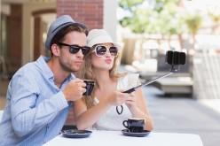 Obsesión por la selfie perfecta genera 'boom' de cirugías plásticas