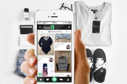 Llega Trendit, el Instagram de la moda femenina