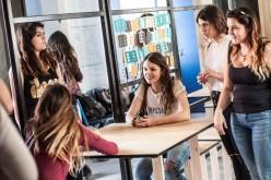 Universitarios mejoran calidad de vida de 1200 familias de Puente Alto