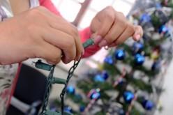 Decálogo para evitar accidentes eléctricos en Navidad