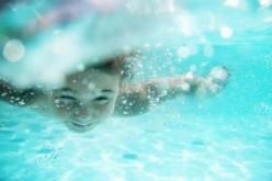 ¿Qué debo hacer ante un accidente por inmersión?