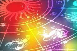 ¿Cómo influyeron los astros en 2015?