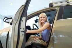 Conoce la nueva normativa que deben cumplir los autos 0 KM