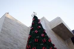 CasaCostanera realizará entretenidos talleres infantiles para vivir la Navidad