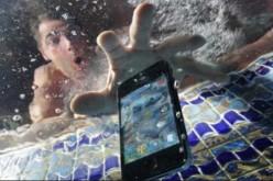 ¡Que sus dispositivos electrónicos no se dañen con el calor y la playa!